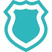 NewCSSクラウドセキュリティとバックアップ