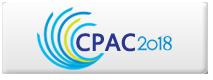 CPAC2018