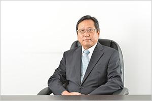 JPDS 日本パテントデータサービス株式会社 代表取締役  仲田 正利