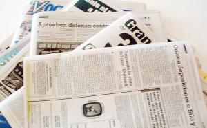 知的財産ニュース